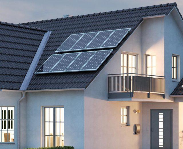 content-photovoltaik-ohne-speicher.jpg-1000--1000