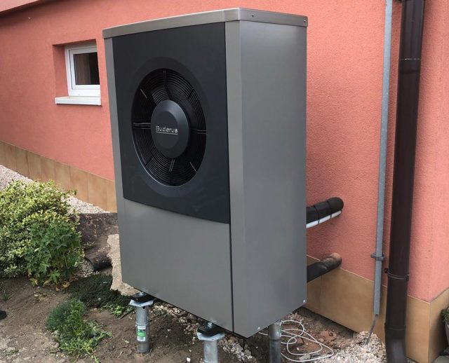 heat-pump.jpg-1000